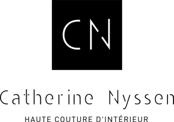 Catherine Nyssen - Haute Couture D'Interieur